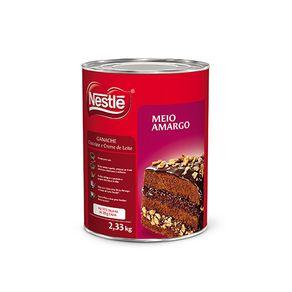 Cob-Nestle-Rech-Ganache-2330kg