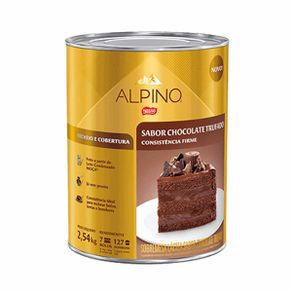 Recheio--Nestle-Alpino-254kg