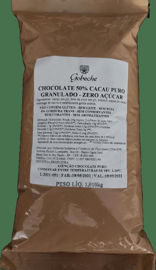 CHOC-GRANULADO-50--GOBECHE-101KG-ERITRITOL