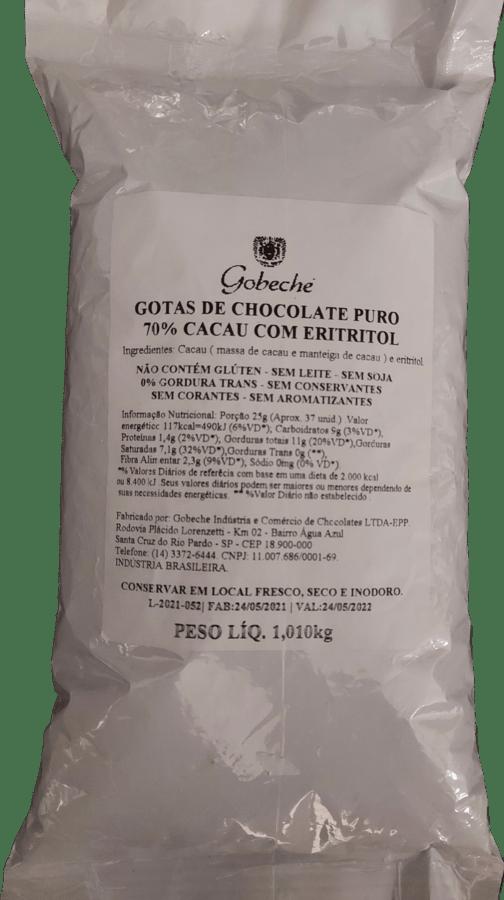 GOTAS-DE-CHOC-70--GOBECHE-101KG-ERITRITOL