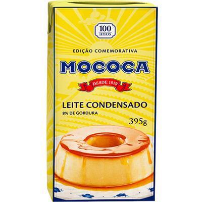 LEITE-CONDENSADO-TP-MOCOCA-395G