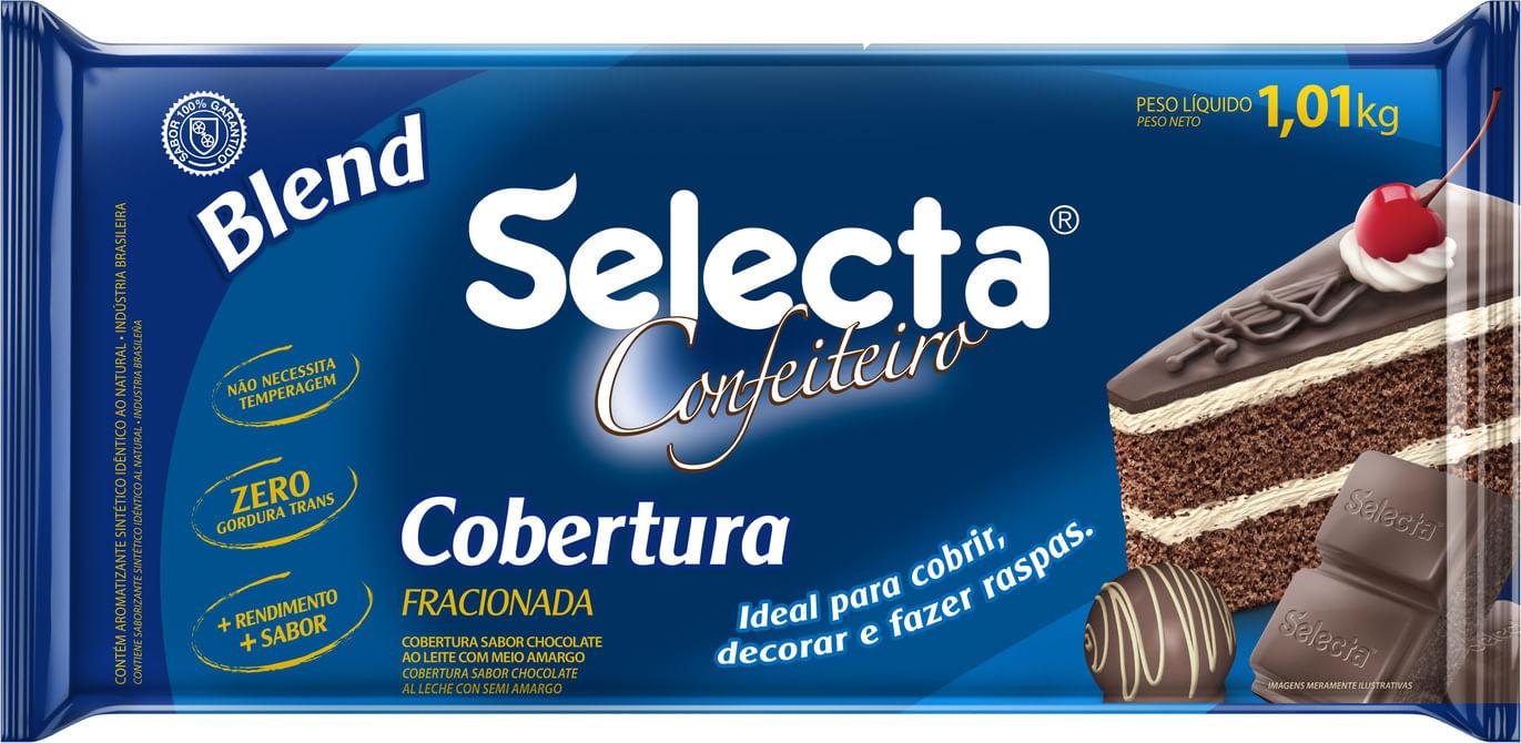 COBERTURA-BARRA-CONFEITEIRO-SELECTA-101-BLEND