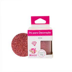 PO-PARA-DECORAR-MAGO-10G-ROSE