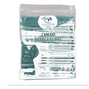 CANUDO-BIODEGRADAVEL-21CMX5MM-C-100-REF