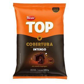 COB-GOTAS-HARALD-105KG-INTENSO-TOP