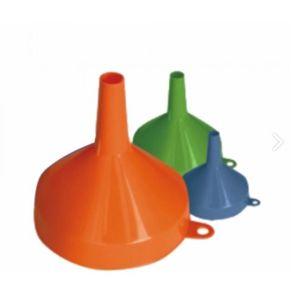KIT-FUNIL-PLAST-C-3-105-2-3-4