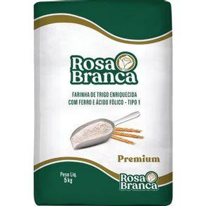 FARINHA-DE-TRIGO-ROSA-BRANCA-PREMIUM-5KG