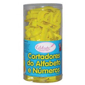CORTADORES-DE-LETRAS-E-NUMEROS-CELEBRATE-36UN-92-5442